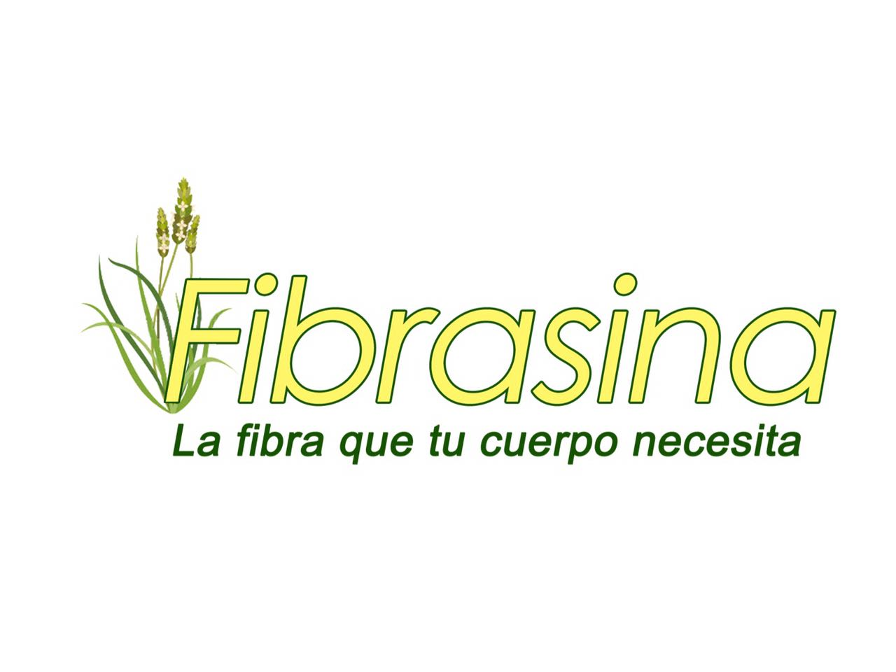 Dealers — Fibrasina